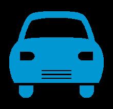 Pellicole Protettive Auto