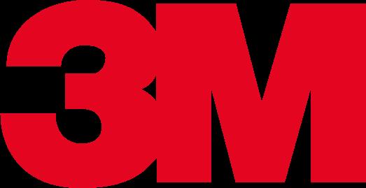 B.Side Applicatore certificato 3M