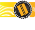 B.SIDE PRINTING - 3M Endorsed Installer