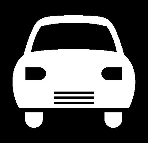 B.SIDE Pellicole protettive auto