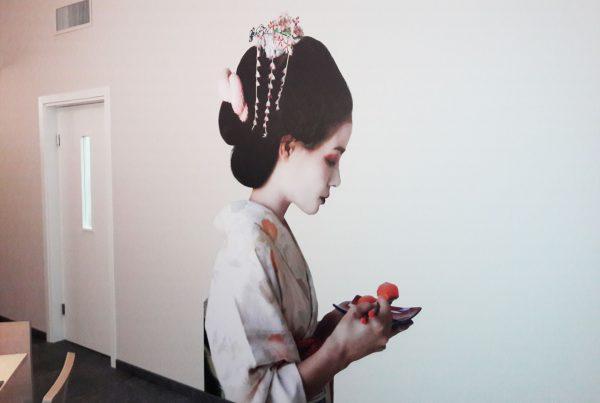 sosushi_adesivi-murali